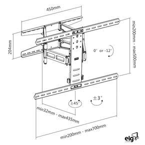 LPA40-576-line-drawing