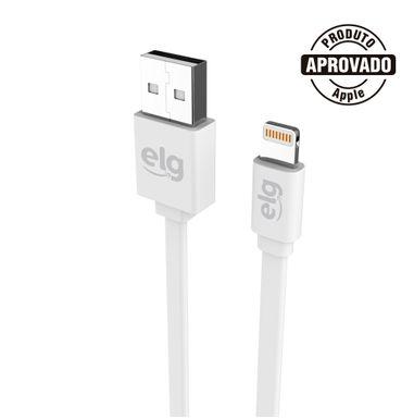 EC810_elg_01