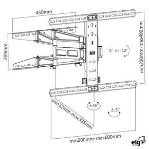 LPA40-466-line-drawing