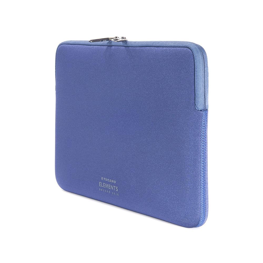 buy online 09e55 6b9c4 Case Neoprene e Nylon MacBook Pro 13'' e iPad Pro Tucano BF-E-MB13 ...
