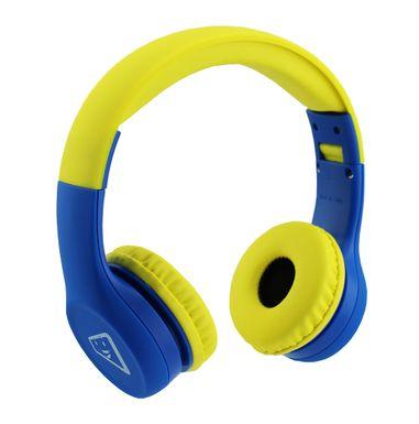 Headphone-Joy-Principal