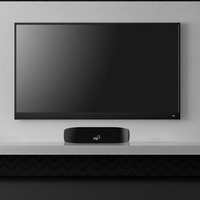 Antena-Digital-Interna-para-TV-Alcance-de-40Km-com-Cabo-de-25m-Link-HDTV-4500BK-ELG-