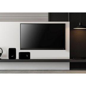 Antena-Digital-Interna-para-TV-Alcance-40Km-com-Cabo-de-25m-modelo-HDTV-5000BK-ELG