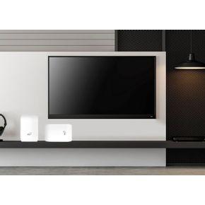 Antena-Digital-Interna-para-TV-Alcance-40Km-com-Cabo-de-25m-modelo-HDTV-5000WH-ELG