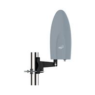 Antena-Digital-Externa-para-TV-Alcance-60Km-com-Cabo-de-10-metros-FALCON-HDTV-EX500PLUS-ELG