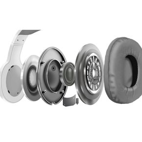 Headset-Bluetooth-C--Microfone---Entrada-Micro-SD---C--Cabo-Micro-USB---Branco-Cinza---EPB-MS1SL---ELG-