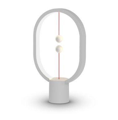 LUMINARARIA-HENG-LAMP
