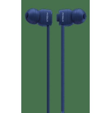 STR10NB01