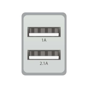 WC124A02