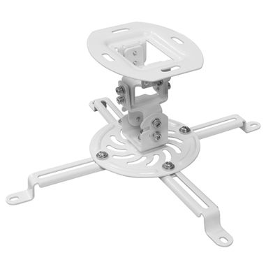 Suporte-para-projetor-Pro100wh