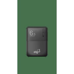 PB65-01