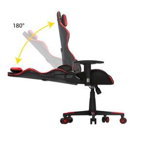 cadeira-gamer-Black-Hawk-02
