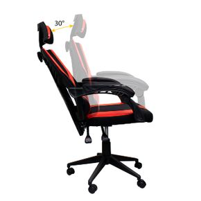cadeira-gamer-spider-08
