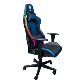 cadeira-07