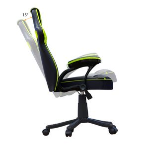 cadeira-raptor-002