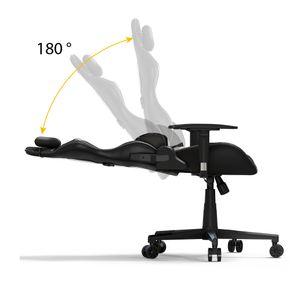 cadeira-carbon-001