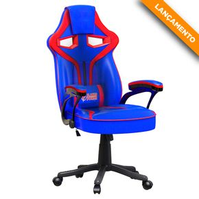 cadeira-flakesss