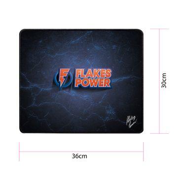 FLKMP001_print_v01