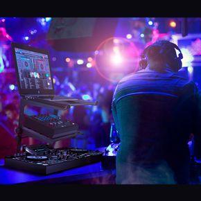 _produtos_DJ02A_V1_DJ02A_06
