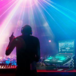 _produtos_DJ05A_V1_DJ05A_08