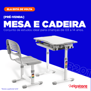 ELG-Store-Mesa-e-cadeira-B201-cinza