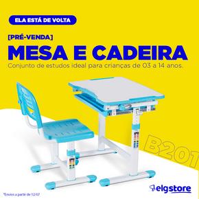 ELG-Store-Mesa-e-cadeira-B201-azul